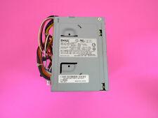 GENUINE Dell Optiplex 320 305 Watt Power Supply N305N-03 MC164