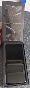 Huawei Mate 20 Pro LYA-L09 - 128 GB - Twilight (Vodafone) boxed