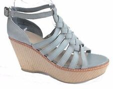 Marks and Spencer Women's Casual Sandals and Beach Shoes