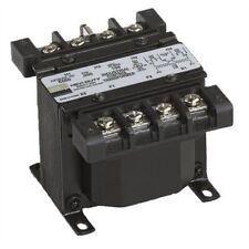 SolaHD E050E Transformer