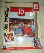 BNWT One Direction ipad case
