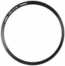 Cokin CZ495B Z Pro Series (95C, Coarse Thread) Filter Holder Adapter Ring CZ495B