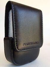 Plantronics Carry Case No Belt Clip Version 82038-02 for Voyager PRO HD & PRO+