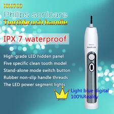 Philips Sonicare Flexcare HX6960 multi mode HX6950 HX6992 HX6921 Toothbrush