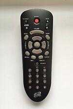 US NEW Dish Network Remote Control Bell ExpressVU Pal Plus 1.5 IR NDB 100840