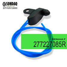 RENAULT DACIA  Ambient Air Temperature Sensor ( 277227085R )
