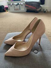 Primark Heels Size 7
