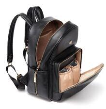 ecb514f3483 Women's Leather Diaper Bags for sale   eBay