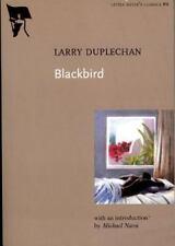 Blackbird (Little Sister's Classics)