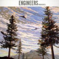 Engineers-Forgiveness CD Single  New