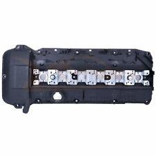 Engine Valve Cover&Gasket Set For 03-06 BMW E46 E39 E60 X3 X5 Z4 11127512839