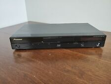 Pioneer BDP-430 3D-LECTEUR  Blu-ray Disc Player