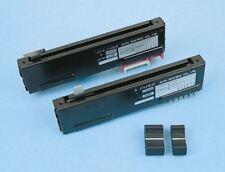 ALPS Electric RSA0K SERIE Diapositiva Potenziometro, 10kÎ ©, Â ± 20%, 0.5W