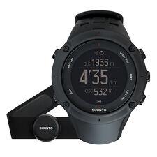 Digitale Suunto Quarz - (Batterie) Armbanduhren