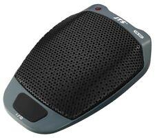 CM-601 Mikrofon Grenzflächenmikrofon Anschluß XLR, sym., 48 Volt