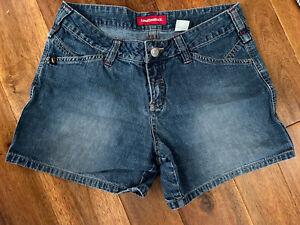 Juniors Union Bay Shorts