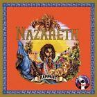 Nazareth - Rampant [New CD] UK - Import