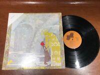 Tripsichord - Self Titled - G+ JLS 3016 Vinyl LP Record