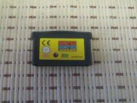 Rock´em Sock´em Robots für GameBoy Advance SP und DS