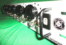 SUMMING MIXER MIC PRE ETC MADE TO ORDER FOR NEVE API DAW PRO TOOLS  Vintage look