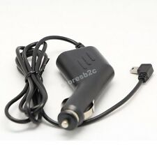 Hot Car Vehicle Power Charger Adapter Cable For Garmin GPS Nuvi 265 w/t 265wt