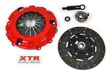 XTR STAGE 2 RACE CLUTCH KIT 89-93 MAZDA B2600 PICKUP FUEL INJECTED MPV 2.6L 3.0L