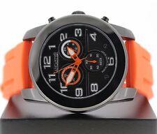 Lancaster-Cronografo da uomo-Nuovo-modello: meglio SPORT/Ola 0466 nrarar