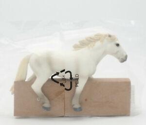 Schleich 72052 Exclusive German Edition Camargue Mare Horse