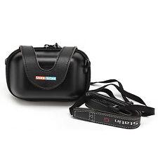 Hard Camera Case Bag For Canon PowerShot G5X G9X G7X Mark II