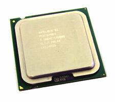 Intel JM80547PG0881M 3.20GHz Pentium 540 Socket T LGA775 Processor SL7J7