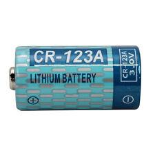 Powerizer CR123A 3 Volt Lithium Battery (CR17345)