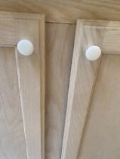 cabinet knobs set of 9