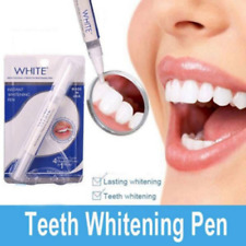 Teeth Whitening Pen For Sale Ebay