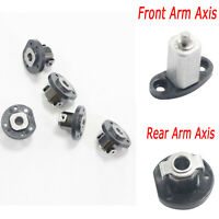 Repair Front/Rear Arm Axis For DJI Mavic Mini Drone Service Spare Part!