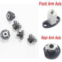 Repair Front/Rear Arm Axis For DJI Mavic Mini Drone Service Spare Part!