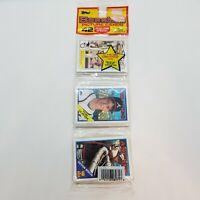 1988 Topps 48 Card Toys R Us Rack Packs Sealed Tom Glavine Mark McGwire RC Stars