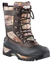 Baffin Apex Winter Boots   eBay