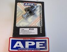 Yamaha R6 06-13 APE ,Manual cam chain tensioner . YTR6