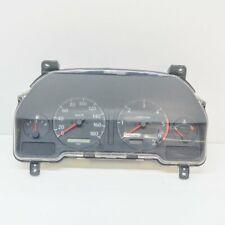 NISSAN PATROL GR V Y61 3.0 DTi Instrument Cluster Speedometer 24812-VB200 118kw