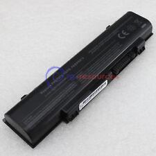 NEW Battery for Toshiba Qosmio T750 T751 T851 F60 V65 F750 F755 PA3757U-1BRS