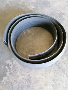 Cable Cover 3.5m