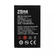 Battery Telstra Zte F105 F120 F152 F153 F156 F157 Tough 2 T90 T95 T96 T100 T54