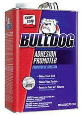 Klean-Strip Bulldog Adhesion Promoter 1 Gallon Size - Gtp0123