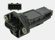 Mass Air Flow Sensor Meter MAF 94-98 Volvo 850 C70 S70 V70 13662200 0280217002