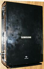 SAMSUNG WIRELESS RECEIVER 2 REAR CHANNELS  SWA-5000