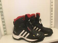 Adidas Terrex winter boots. Size 4