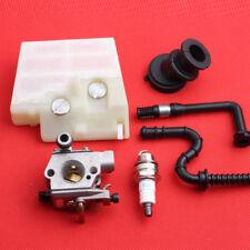 Carburateur Filtre à air KIT Pour Stihl 024 026 MS240 MS260 MS 240 260