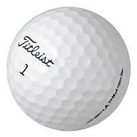 120 Titleist Pro V1 Near Mint AAAA Used Golf Balls *Free Shipping!*