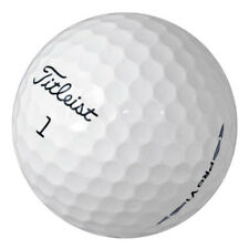 120 Titleist Pro V1 Near Mint AAAA Used Golf Balls *Free Shipping!*