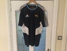 Adidas Argentina  Rugby Training T Shirt